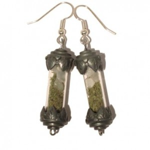 terrarium-earrings